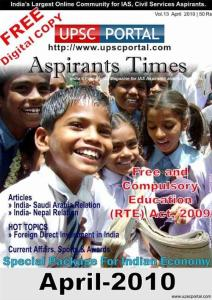Aspirants-Times-Magazine Apr