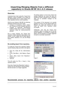 White paper for Merge R..