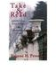 Take and Read_ Spiritual Reading - an Annotated List - Eugene H. Peterson