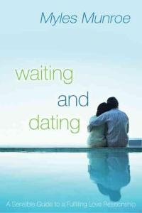 Waiting And Dating - A..