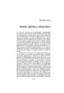 Poes  237;a er  243;tica..