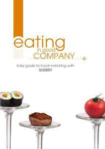sherry_wines_eating_in_good_company_pairing_guide_1