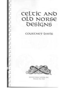 Celtic and Old Norse Designs pt1.pdf