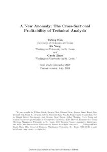 A_New_Anomaly_The_Cros..